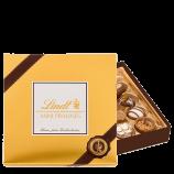 Lindt Pralinés GOLD (100g)