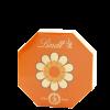 Lindt-Schokoladenblume (30g)