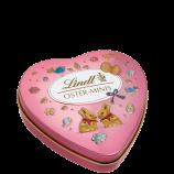 Lindt-Oster-Schokoladenherz (28g)