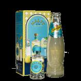 Cocktail-Set: Gin Limone & Bitter Lemon