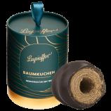 Leysieffer Baumkuchen in der Dose (160g)