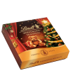 Lindt-Weihnachtstradition (43g)