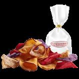 Gemüse-Chips (50g)