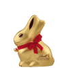 Lindt GOLDHASE (100g)