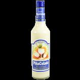 Flasche Pinacolada, 15% vol. (0,7l)