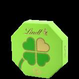 Lindt-Schokoladenkleeblatt (30g)