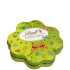 Lindt-Oster-Schokoladenkleeblatt (28g)