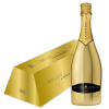 J.Oppmann Golden Nugget Sekt, 12% vol. (0,75l)