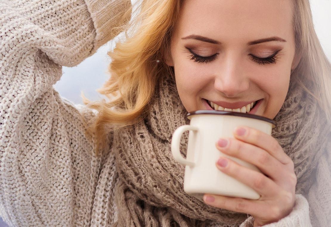 Erkältung – was hilft?