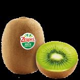 Kiwi (2 Stk.)