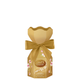 Lindt LINDOR Osterblüten (40g)