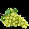 Weintrauben (600g)