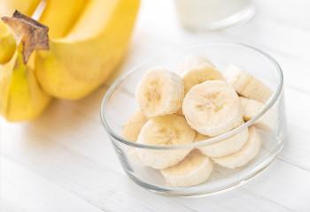 Tag der Banane