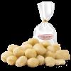 Macadamia Nüsse (150g)