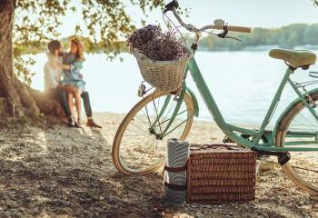 Welcher Picknick- oder Grill-Typ sind Sie?